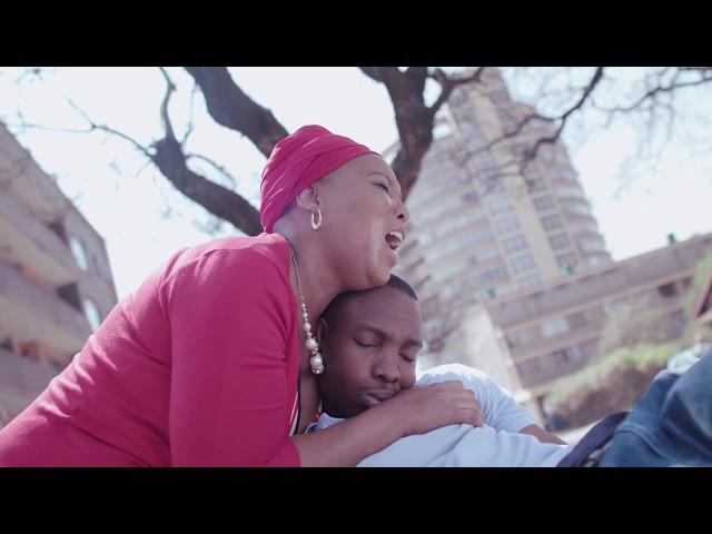 Emtee - Manando (Official Music Video)