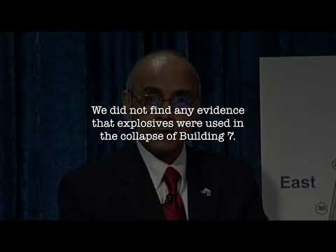 Architects and Engineers for 911 Truth   720p