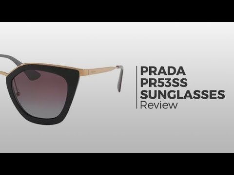 prada-pr53ss-sunglasses-|-flash-preview