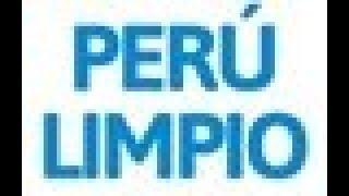 #PerúLimpio   Ministerio del Ambiente inicia campaña de Playas 2018   Canal N