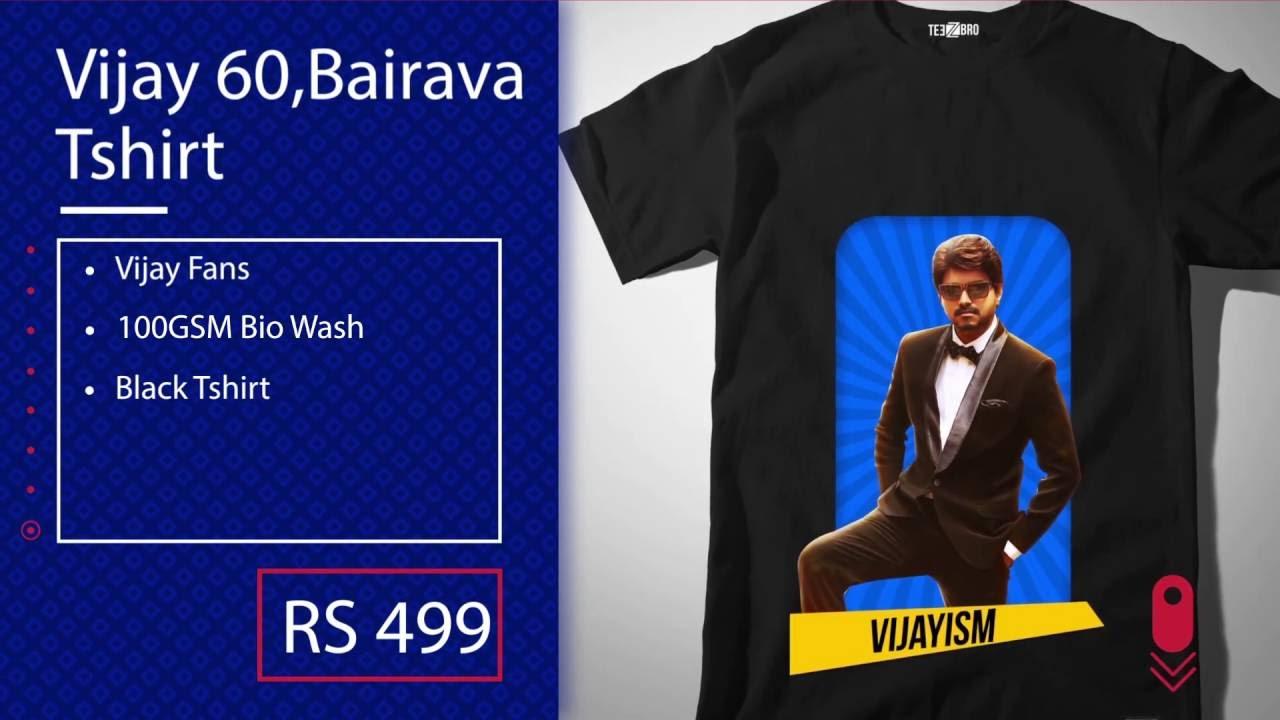 Printed T Shirts Online Chennai Lauren Goss