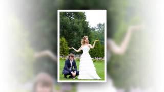 Свадьба Юли и Димы