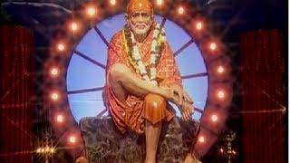 Jap Le Man Ek Naam Sairam Sairam By Anuradha Paudwal [Full Song] I Sabka Malik Ek