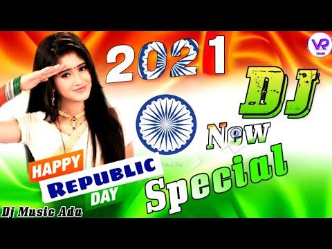 dj-mashup-:-desh-bhakti-song-dj-  -republic-day-songs 26-january-song dj-remix-song-2021