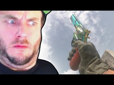 NEW GUNS! (Call of Duty: Modern Warfare Remastered New Guns)