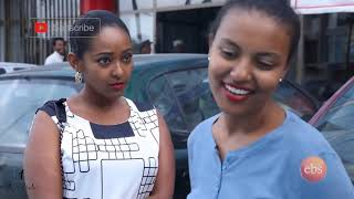 AYOTV STUDIO - New Eritrean film 2018 by  ZEMEN #128
