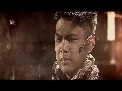 Phim Hành Động Xã Hội Đen Mới Hay Nhất 2018 Biết Đội Sát Thủ phần 2 Thuyết Minh  l Nguyen Van Vuong