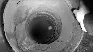 Top Deepest Holes Ever