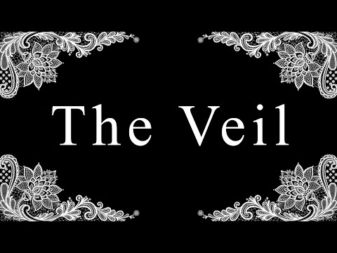 The Chapel Veil