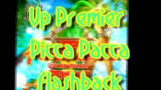 Vp Premier - Pitta Patta - Flashback
