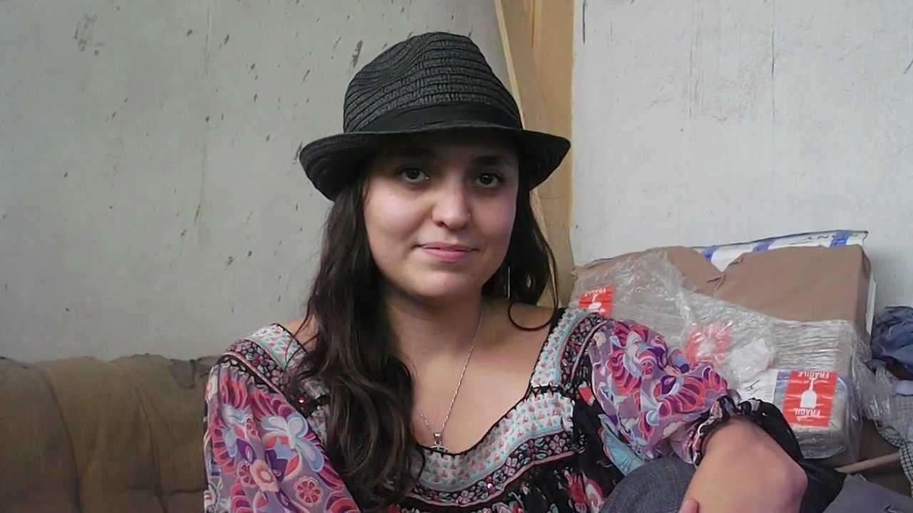 Amaranta Ruiz Culo seis a�os subiendo la poes�a al ring: noviembre 2012
