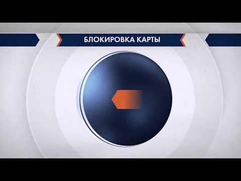 UEK Info Rol 03