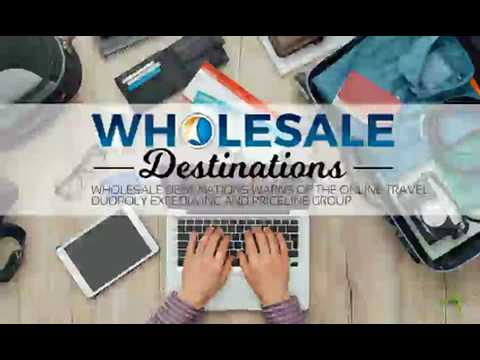 Travel Monopoly Scam exposed written by Wholesale Destinations   Best Vacation Wholesaler