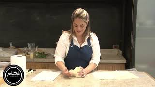 Platter Lessons - Capítulo 2