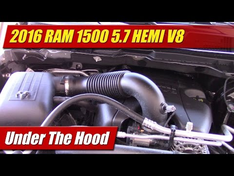 hemi 5 7l dodge ram mds how to save money and do it yourself. Black Bedroom Furniture Sets. Home Design Ideas