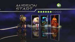Small Arms(Xbox One/Xbox 360) Mission Mode- Fox Claw