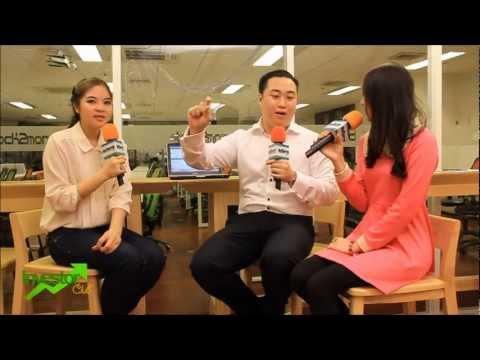 Investor Club ตอน15 Dow Theory