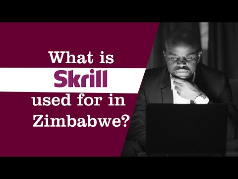 what-is-skrill-used-for-in-zimbabwe?