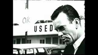 1965 Chevy OK Used Car Commercial with Skip Homeier and Pamelyn Ferdin