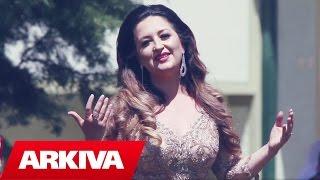 Lindita Purellku - Gurbetcari dasmen po e nis (Official Video HD)
