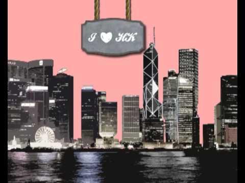 HK Film Industry