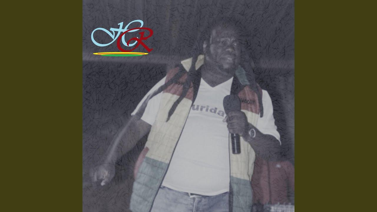 Download Vha Edele Nga Mulalo Mulaudzi