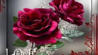 Rigo Tovar - Amor Imposible