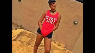 The fabulous young actress in nigeria regina daniels.dembo fatty