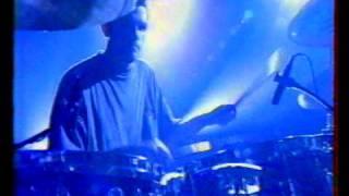 Marc Em - I cannot sleep  (NPA live,13.01.1999)