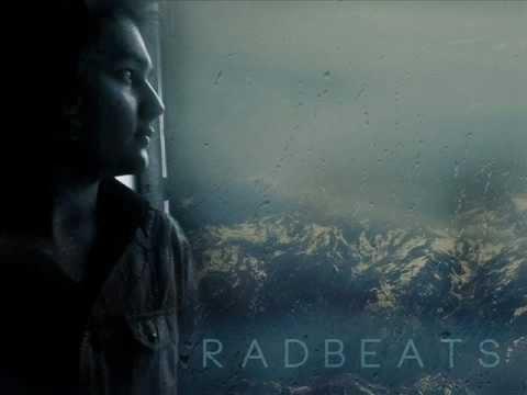 13. Ra'd Beats - Eskimiş Sonbahar