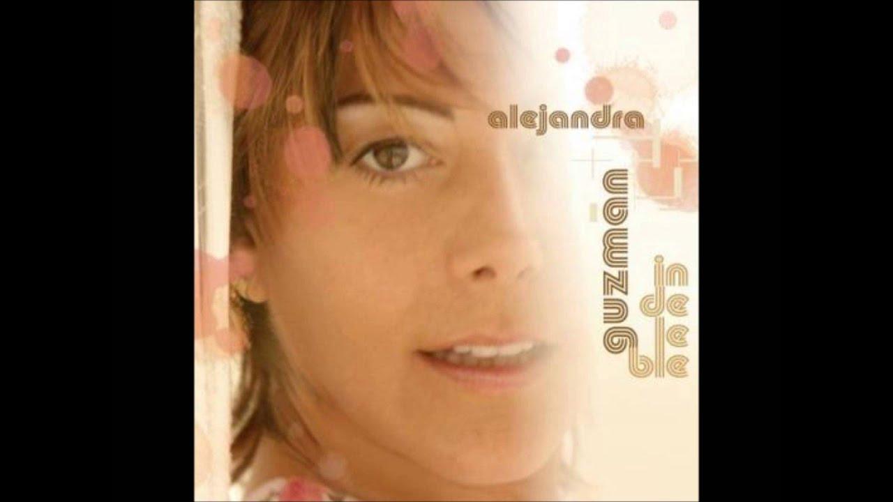 Top Tracks - Alejandra Guzmán - YouTube