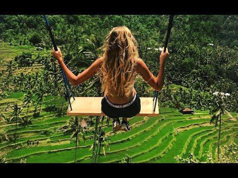GoPro: Indonesia Trip  [4K]  Bali   Lombok   Nusa Penida