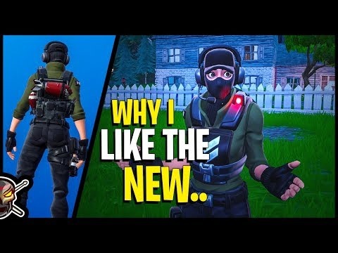 GREEN Edit Styles For Waypoint And Bravo Leader | Why I Like...