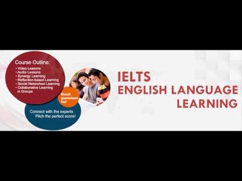 British Academy - Madhavi KhandwalaI, IELTS, TOEFL Coaching Classes Prahlad nagar, Ahmedabad, Sola