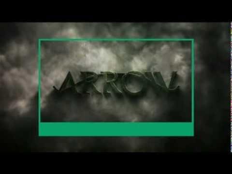 трейлер 2012 года - Трейлер к Стрела 1 сезон 9 серия Конец года
