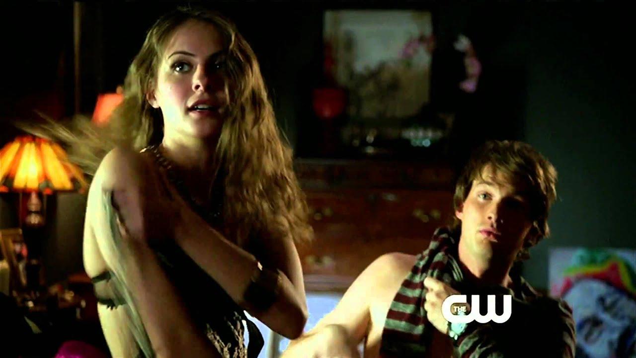 Стрела (1, 2, 3, 4 сезон) смотреть онлайн в хорошем