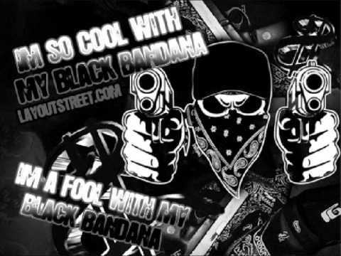 clash rap gasy