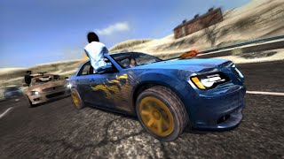 FAST AND FURIOUS-:TAKEDOWN| AMAZING GAME FOR SMARTPHONES| PLAY THIS GAME|
