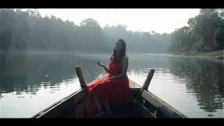 Tum Bin (Sanam Re) | Female Cover by Gitaleen Dutta