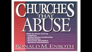 "MAMMOM ABOMINATED ""CHURCH"" [passion4 Truth series]"