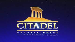 Storyline Entertainment/Citadel Entertainment/Filmrise (1999/Some Year)