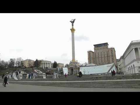 Профессор Иван Компан