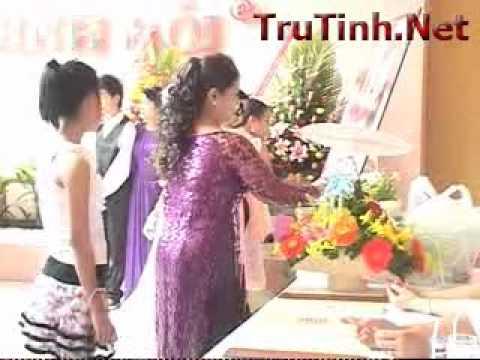 Đám cưới Hiếu Hiền p6- KhánhPro.Com