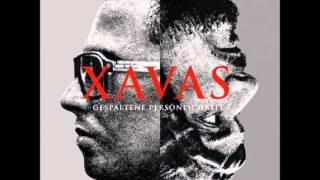 Kool Savas & Xavier Naidoo - Lied vom Leben
