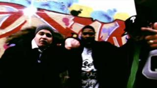 Download Army of the Pharaohs - Tear It Down [Official Video] Mp3 and Videos