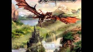 Rhapsody (of Fire) - Never Forgotten Heroes (Lyrics)