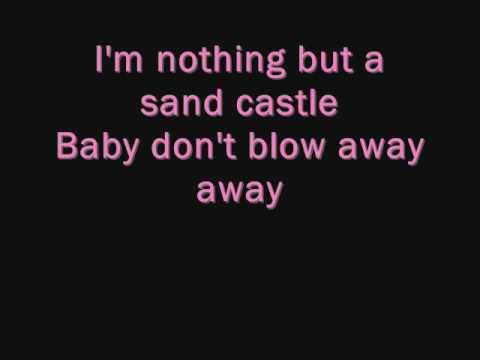 Solange Knowles - SandCastle Disco *LYRICS*