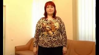 Смотреть Как Похудеть За Неделю На 5 Кг Без Диет !! - Как Можно Похудеть За Неделю На 10 Кг