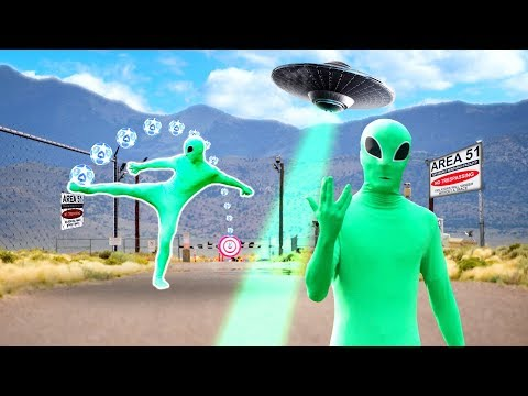 area-51-football-challenges!-*must-see*-⚽👽🛸