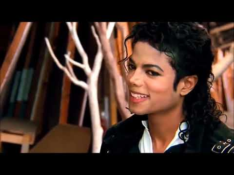 Michael Jackson Wants The Slapstick
